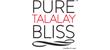 Pure TalalayBliss