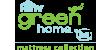 Serta Green Home