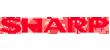 Sharp Electronics