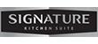 Signature Kitchen Suite (LG)