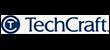 TechCraft Electronics