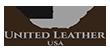 United Leather USA