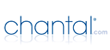 Chantal Logo