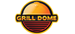 grill-dome.png