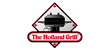 holland-grills.png