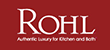 Rohl Home