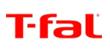 T Fal Logo