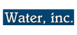 Water Inc.