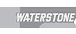 WaterStone plumbing