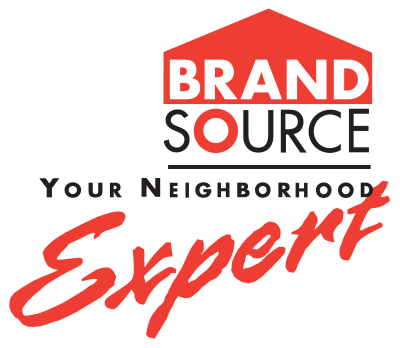 BrandSource Expert