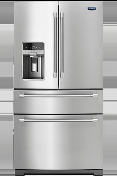 Hart's Appliance – Home Appliances, Kitchen Appliances in
