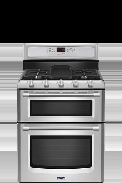 Down East Home Appliance Center - | Home Appliances, Kitchen