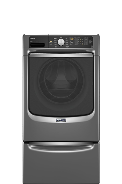 Mountain Maytag Home Appliance Center - Home Appliance