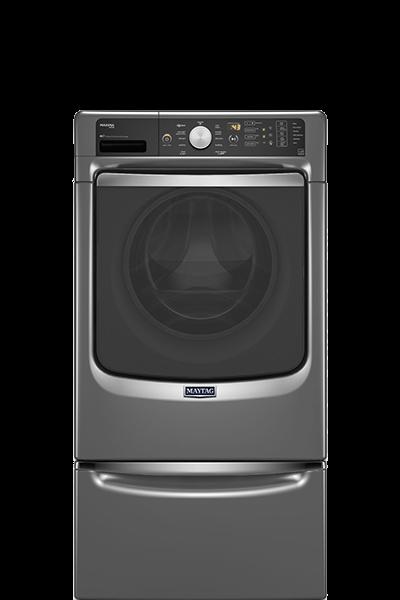 Lorenz Appliance Inc In Homewood Mokena IL - Abt washers