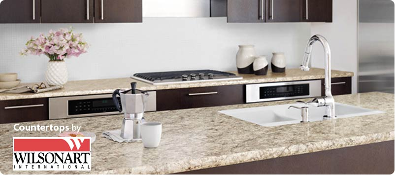 Granite (slab And/or Tile), Solid Surface (Staron, LG Hi Macs, Corian,  Basik), Sustainable Materials (Geos Recycled Glass, Richlite Paper  Composite) And ...