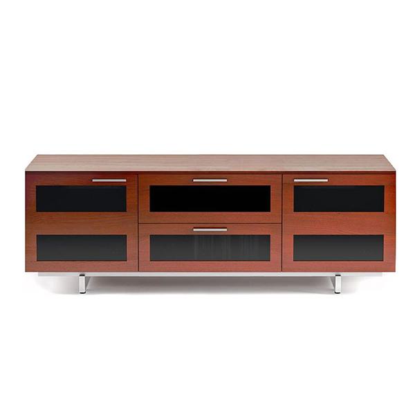 A V Furniture