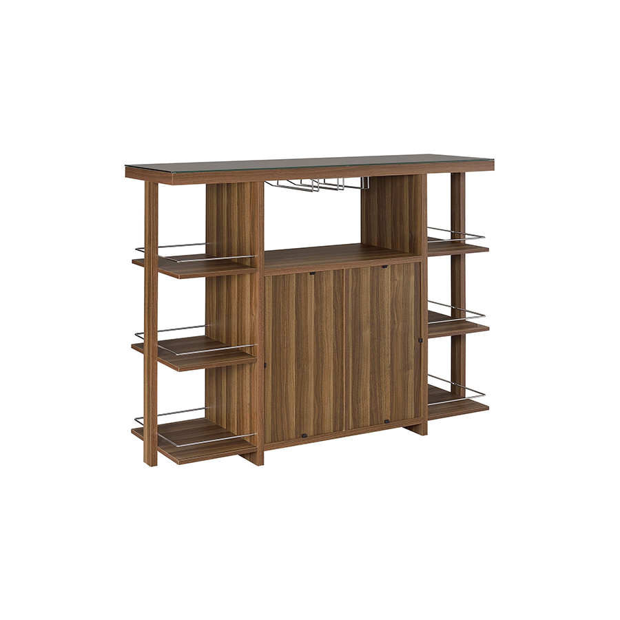 The Majoru0027s Furniture U0026 Appliance
