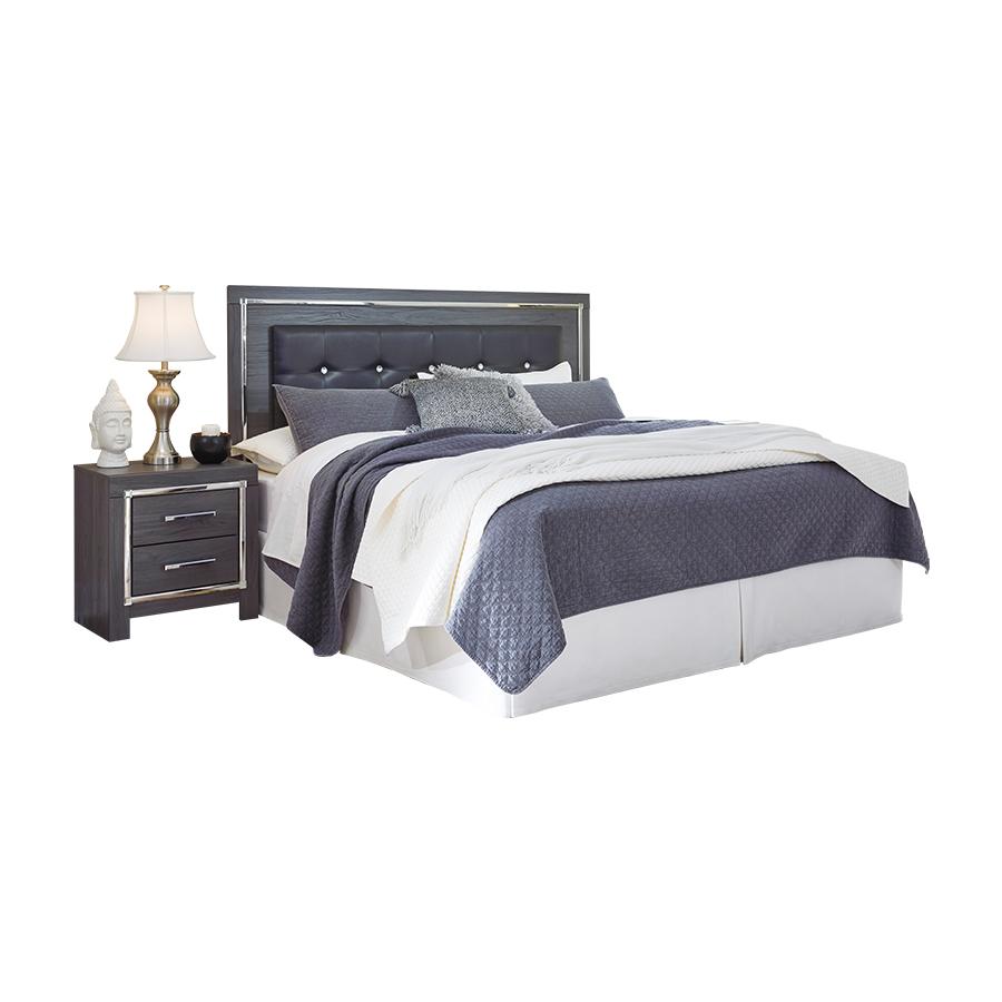 Bedroom | Minervas Home