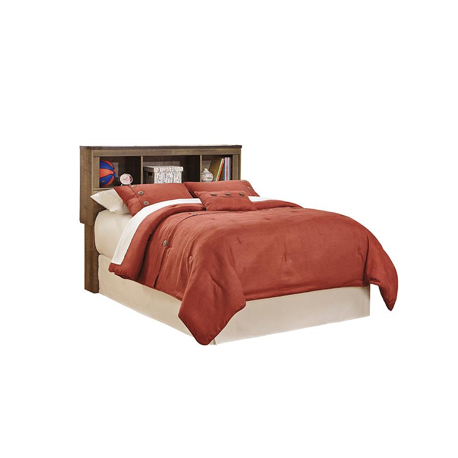 Bedroom Appliances-Furniture-Mattress | Boise, ID