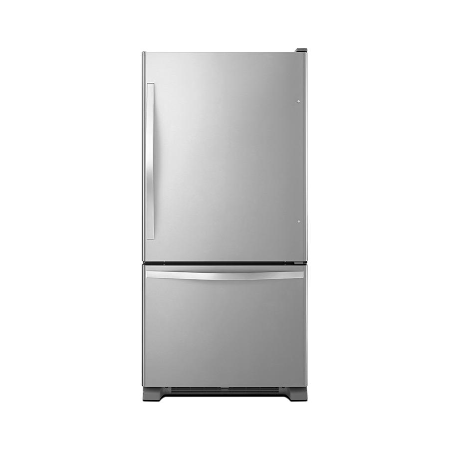 Refrigeration | Tee Vax Home Appliance & Kitchen Center