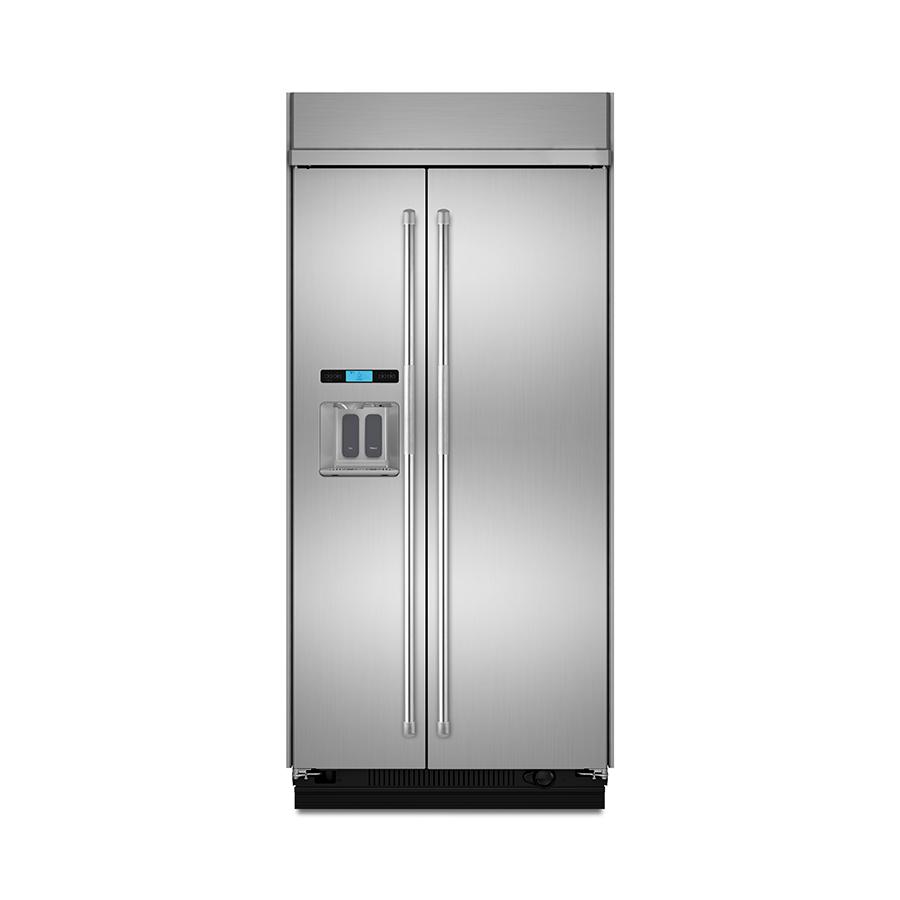 Refrigeration Carmona S Appliance Center