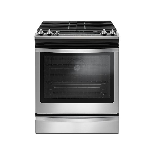 Appliances Lenexa Kansas City Ks