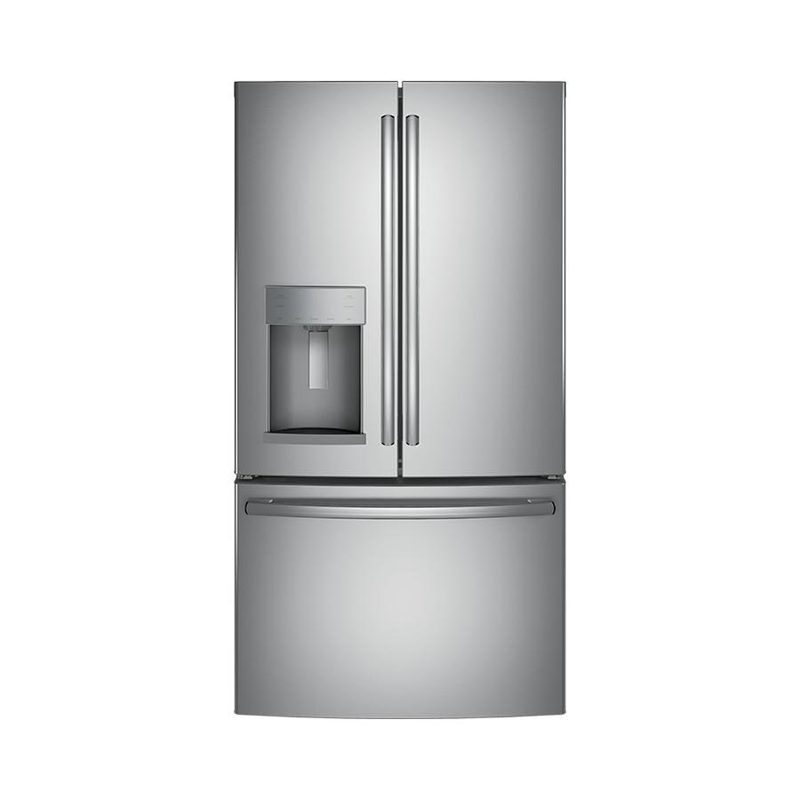 Refrigeration Shop Home Appliances Kitchen Appliances