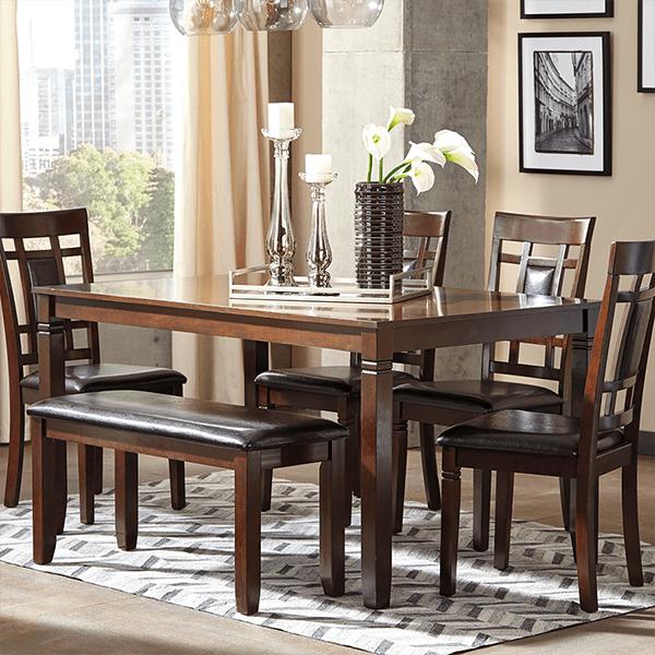 Furniture. Dining Room