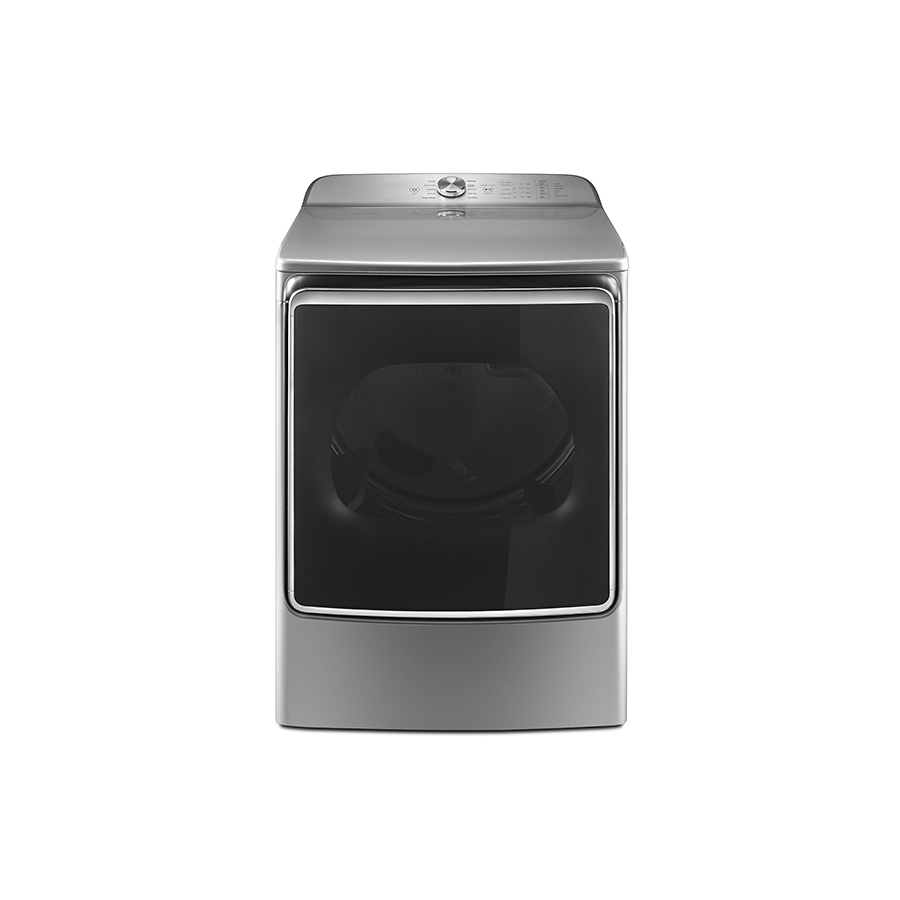 Laundry Appliance Financing & Appliance Service in Pittsburgh, PA area