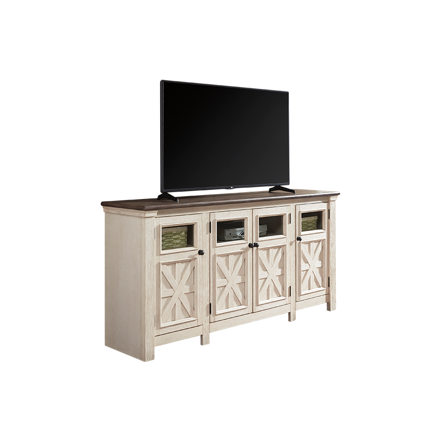 Room Store Furniture Locations: Living Room Shop Appliances, Mattresses, Furniture At The