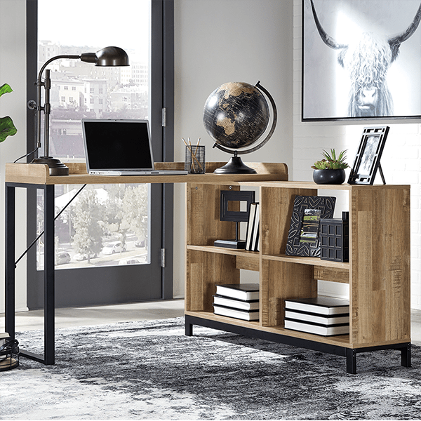 Furniture Shop Appliances Mattresses Furniture At The Major S