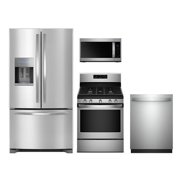 Kitchen Appliance Packages | Lorenz Appliances