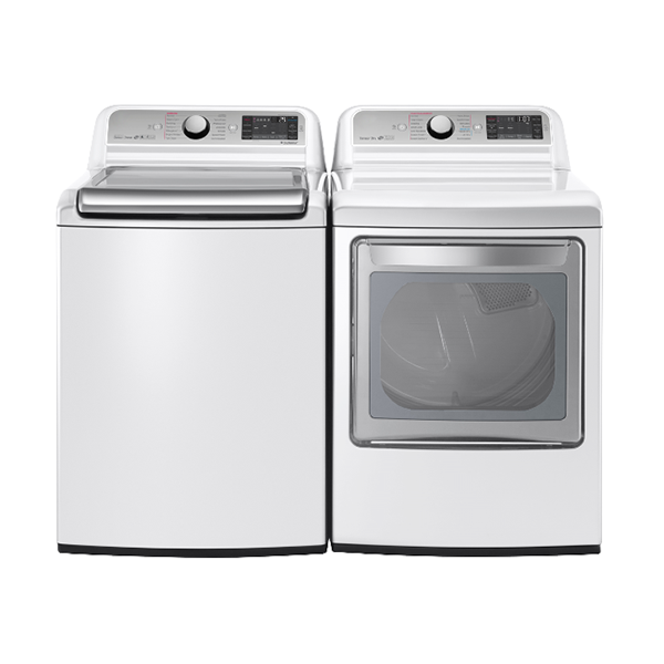 Appliances Home Appliances Kitchen Appliances In Durango Co 81301