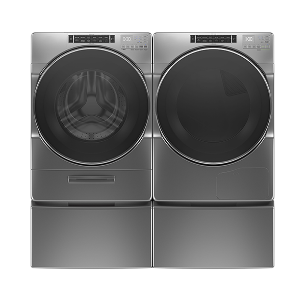 Appliances Appliances Refrigerators Washers And Dryers