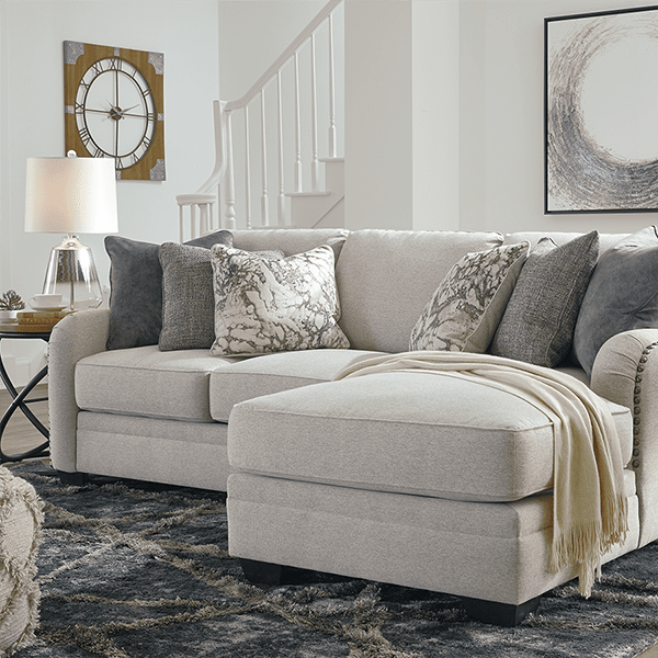 Living Room Furniture Sales: Alton Refrigeration & Home Furnishings