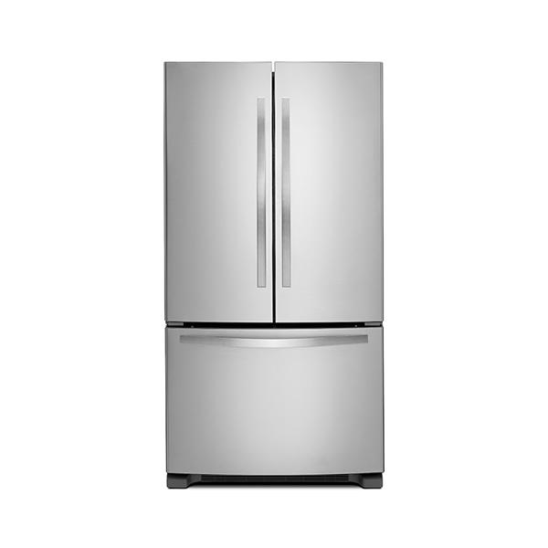 Appliances | McMillan Appliance