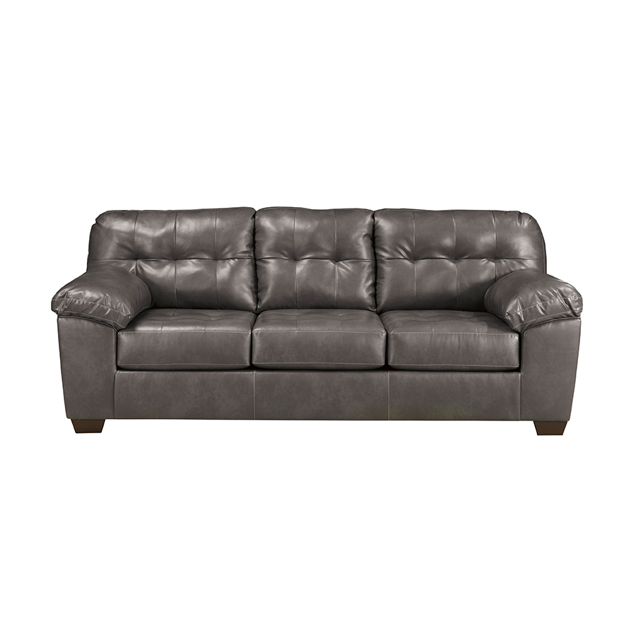 sofa outlet berlin amazing basset chair with sofa outlet berlin heres why your cushions failed. Black Bedroom Furniture Sets. Home Design Ideas