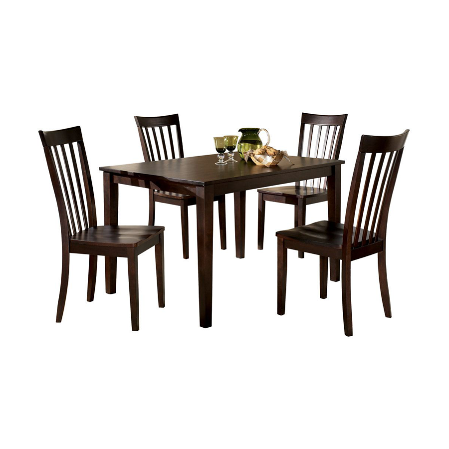 Kitchen Table And Chairs With Matching Bar S Dining room table and chair sets table and chair sets bars workwithnaturefo