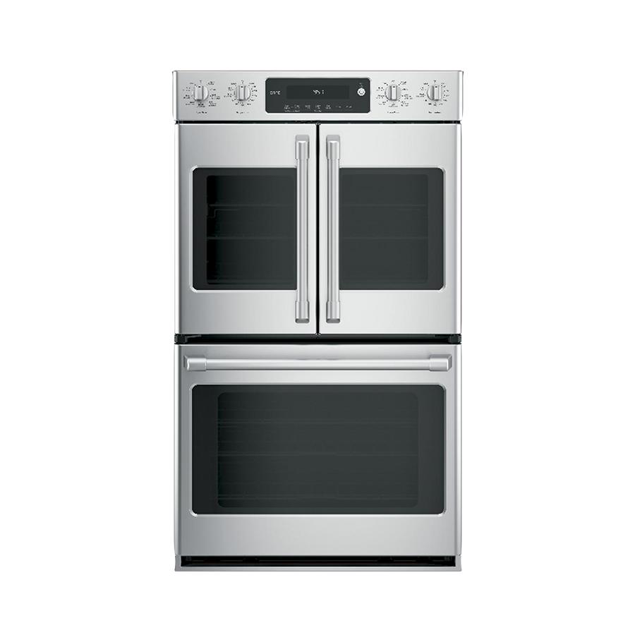 Heydlauffu0027s Appliances