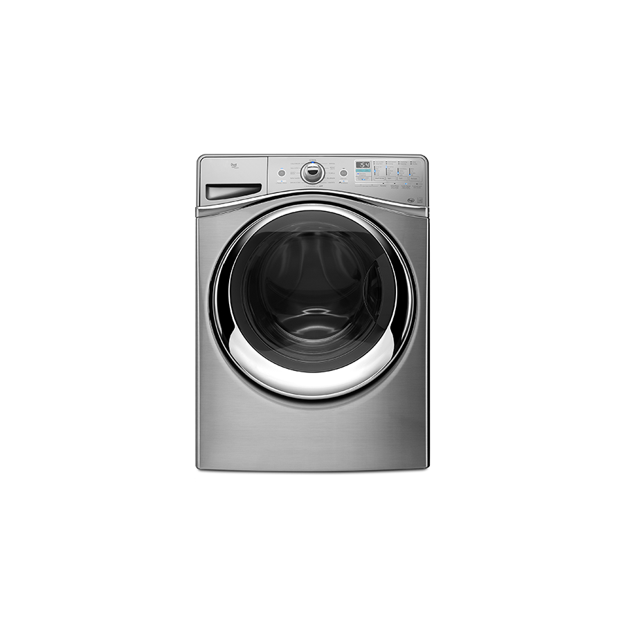 Laundry | MJB Home Center