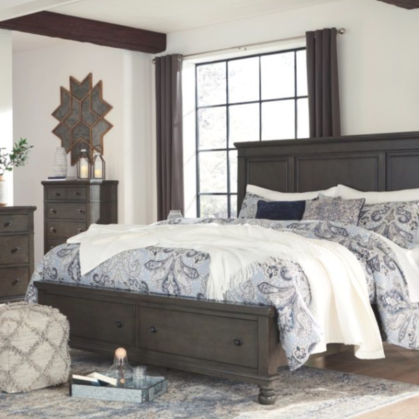 The Best Furniture | Big Sandy Superstore | OH, KY, WV