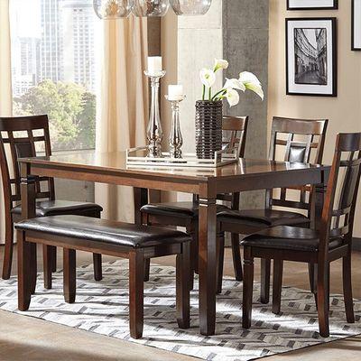 Furniture | Colder\'s Furniture Appliances and Mattresses