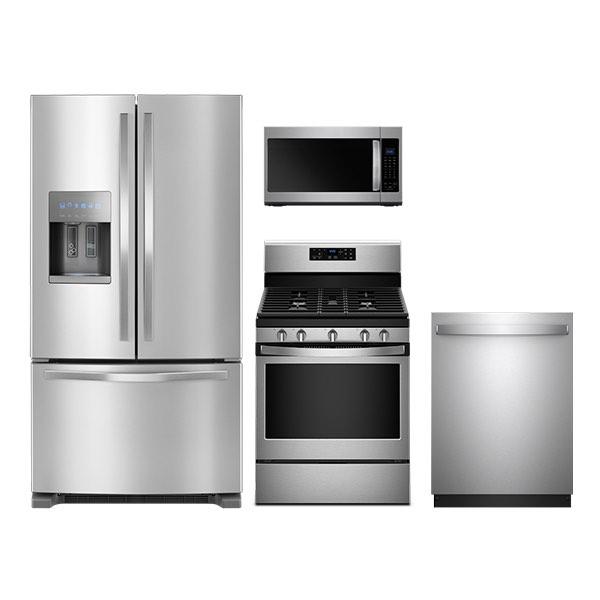 Appliances Village Home Stores