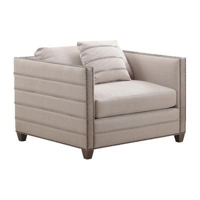Living Room American Furniture