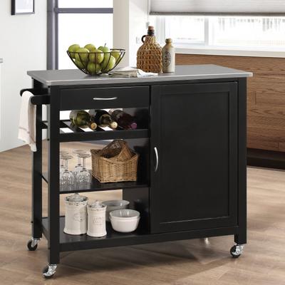 Furniture Appliances Electronics Furniture Mattresses