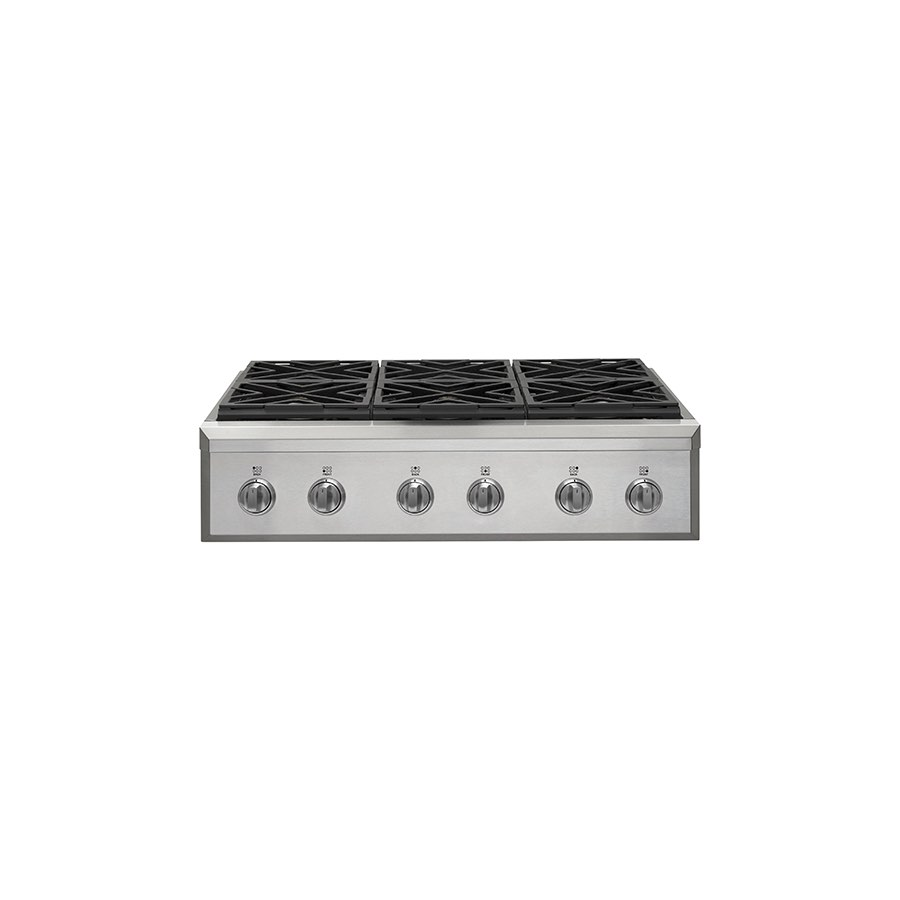 Cooking Appliances Refrigerators Washers And Dryers