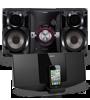 Desktop Audio