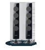 Floor Standing Speaker