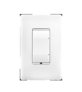 Home Control Lighting