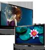 HDTV's